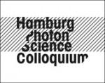 Hamburg-Photon-Science-Colloquium-Logo-Button-mit-Rahmen