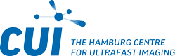 The Hamburg Centre for Ultrafast Imaging