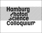 Hamburg-Photon-Science-Colloquium-Logo-Button-mit-Rahmen